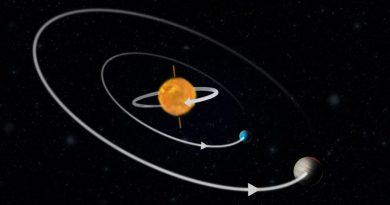 backwardsplanets.jpg