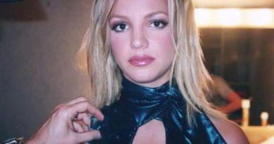 Britney2.jpg