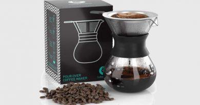 coffee gator carafe.jpg