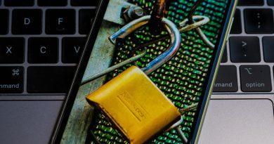 cybersecurity 2531.jpg