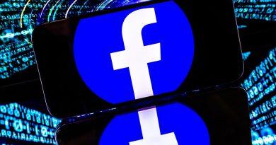 Facebook App Logo Social Media 2577.jpg