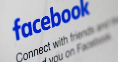 facebook logo connect social media 2221.jpg
