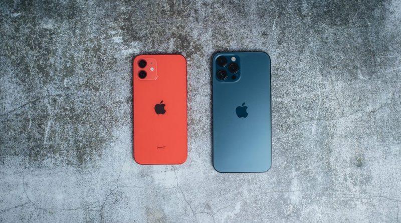 iphone 12 pro max product promo hoyle 2021 3.jpg