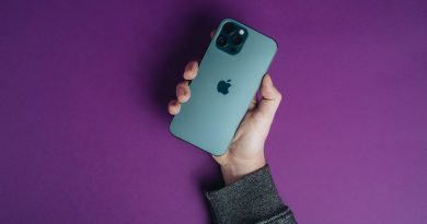 iphone 12 pro max product promo hoyle 2021.jpg