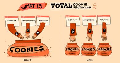mozilla cookie jar.png