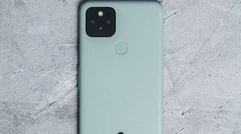 pixel 5 4a 4 xl product promo hoyle 2021 3.jpg