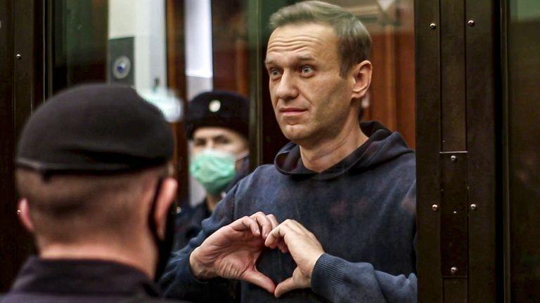 skynews alexei navalny court 5259483.jpg