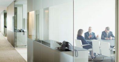 skynews boardroom executives 5019683.jpg