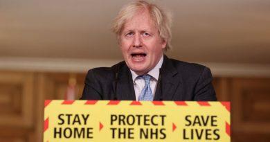 Skynews Boris Johnson Prime Minister 5268176.jpg