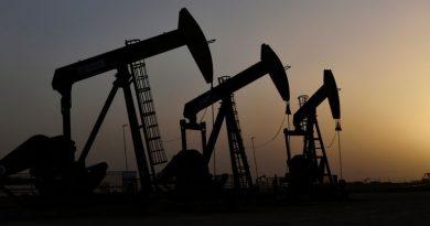 skynews crude brent oil well 4903643.jpg