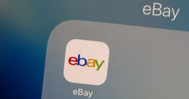 skynews ebay logo 5274379.jpg