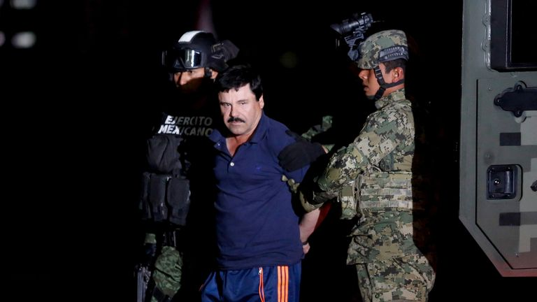 skynews el chapo mexico city 4540488.jpg