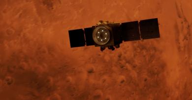 Skynews Emirates Mars Mission 5266903.png