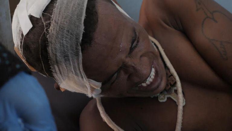 skynews ethiopia tigray violence 5286360.jpg