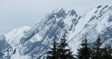 skynews france alps 5287567.jpg