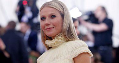 skynews gwyneth paltrow actress 5284408.jpg