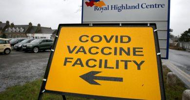 Skynews Lockdown Covid Coronavirus 5262783.jpg