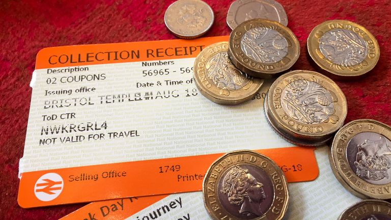 skynews rail fares hike 5287547.jpg