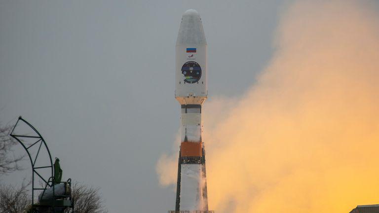skynews russia space launch 5288136.jpg