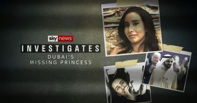 skynews sky news investigates 5274762.jpg