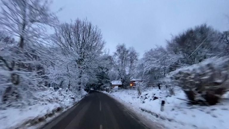 skynews snow kent uk 5265952.jpg