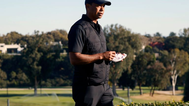 skynews sport golf us crash 5282981.jpg