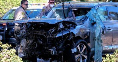 skynews tiger woods car crash 5283470.jpg