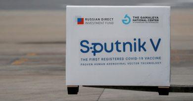 Skynews Vaccine Sputnik Russia 5270187.jpg