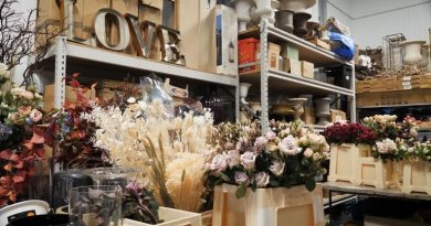 Skynews Weddings Florists 5270544.jpg