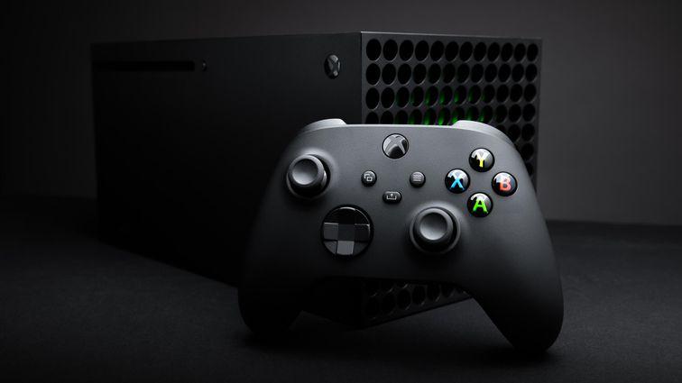 xbox series x s console hoyle studio promo 25.jpg