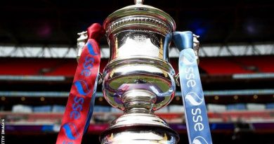 116318180 womens facup gettyimages 1146903668.jpg