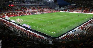 117465957 brentford stadium gettyimages 1303891158.jpg
