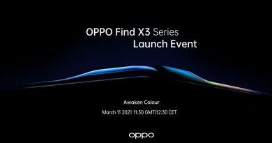 fx3 launch event invitation.jpg