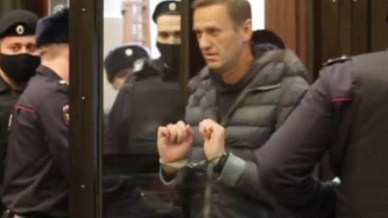 skynews alexei navalny court 5259021.jpg