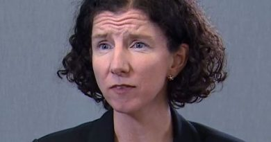 skynews anneliese dodds shadow chancellor 5289289.jpg