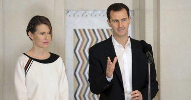 skynews assad bashar syria 5297681.jpg