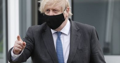 skynews boris johnson prime minister 5281001.jpg