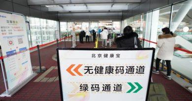 skynews china swab airport 5289904.jpg