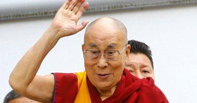 skynews dalai lama switzerland 5295854.jpg