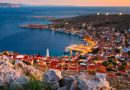 skynews halki greece 5294841.jpg