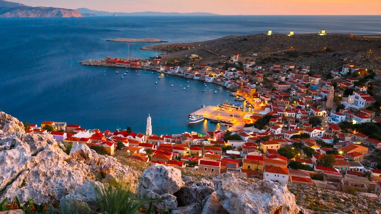 skynews halki greece 5294841.jpg