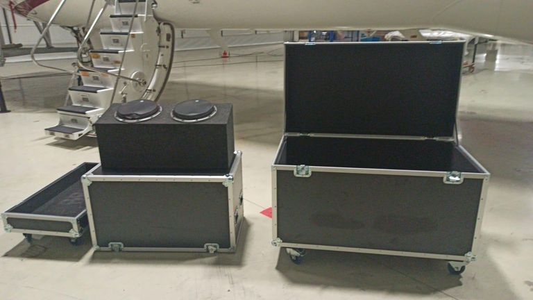 skynews instrument cases nissan boss 4892927.jpg
