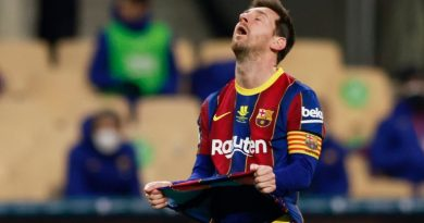 skynews messi lionel barcelona 5256107.jpg