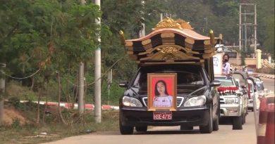 skynews myanmar protester funeral 5280238.jpg