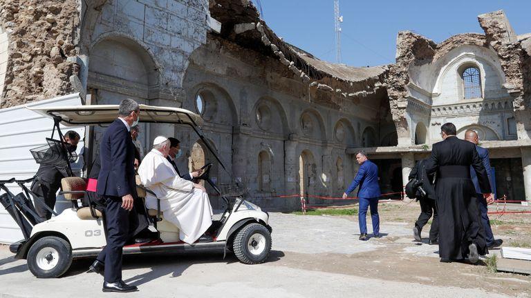 skynews pope iraq 5296043.jpg