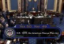 skynews senate us capitol vote 5295669.jpg