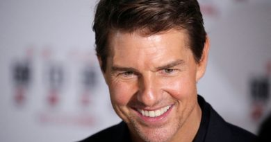 skynews tom cruise mission impossible 5295008.jpg