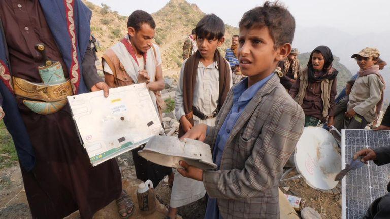 skynews yemen war crime alex crawford 5253426.jpg