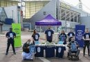 EFL Day of Action: How Preston North End are engaging with local Muslim community
