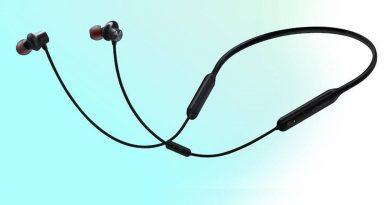 Sweet earphone deal: Buy one OnePlus Bullets Wireless Z for $30, get one free
